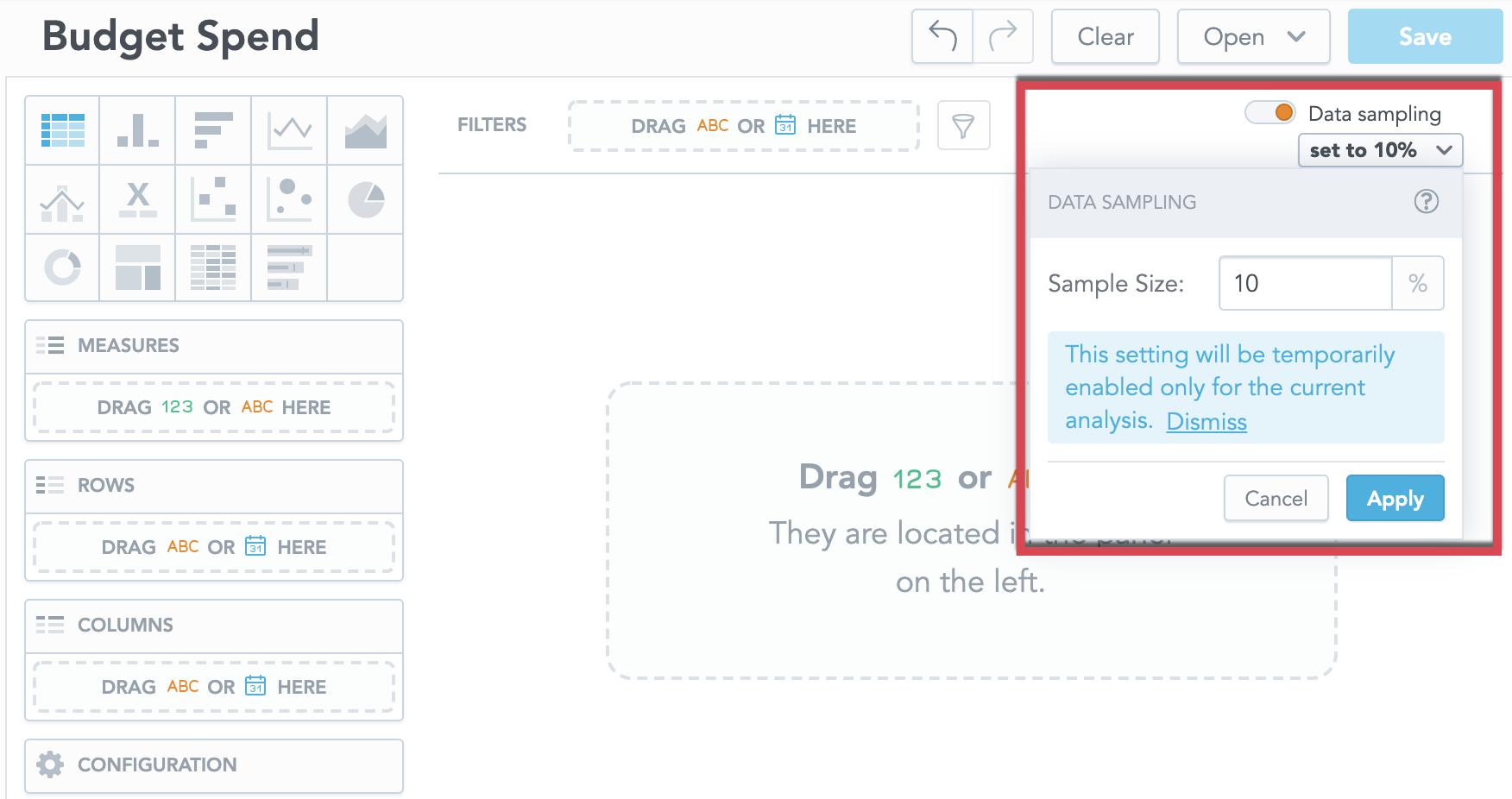 data_sampling_on