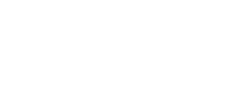 GoodData is GDPR compliant
