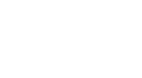 GoodData is HIPAA compliant